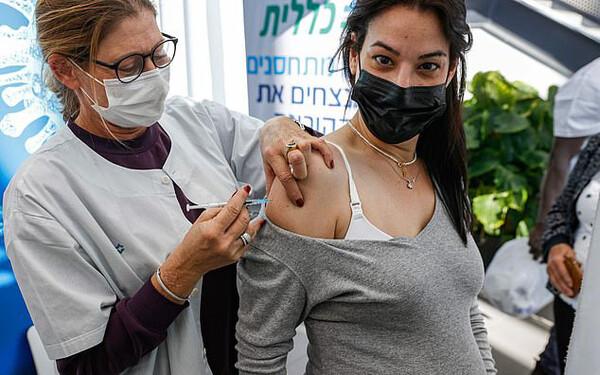 'Vắc xin Covid-19 sẽ phải tiêm mỗi năm một lần'